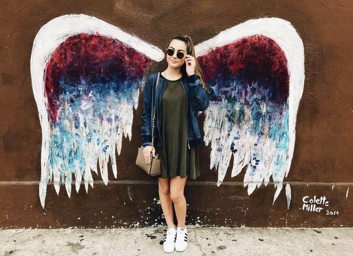 CaseyCollette4 - Casey Collette.jpg