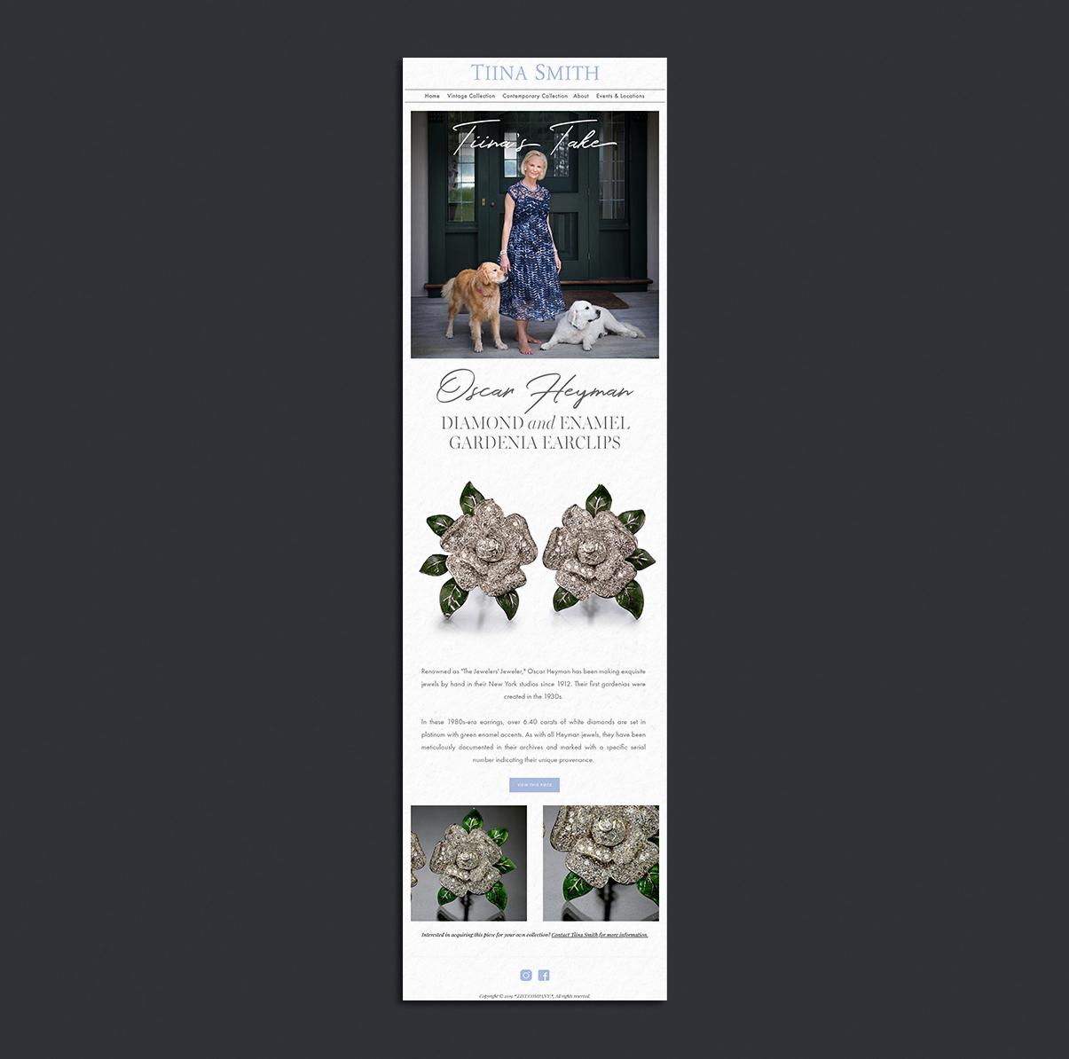 Gardenia Campaign - Robyn Hynes.jpg