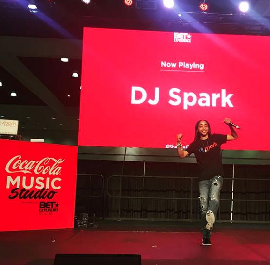 Screen Shot 2017-12-29 at 2.43.36 PM - DJ Spark.png