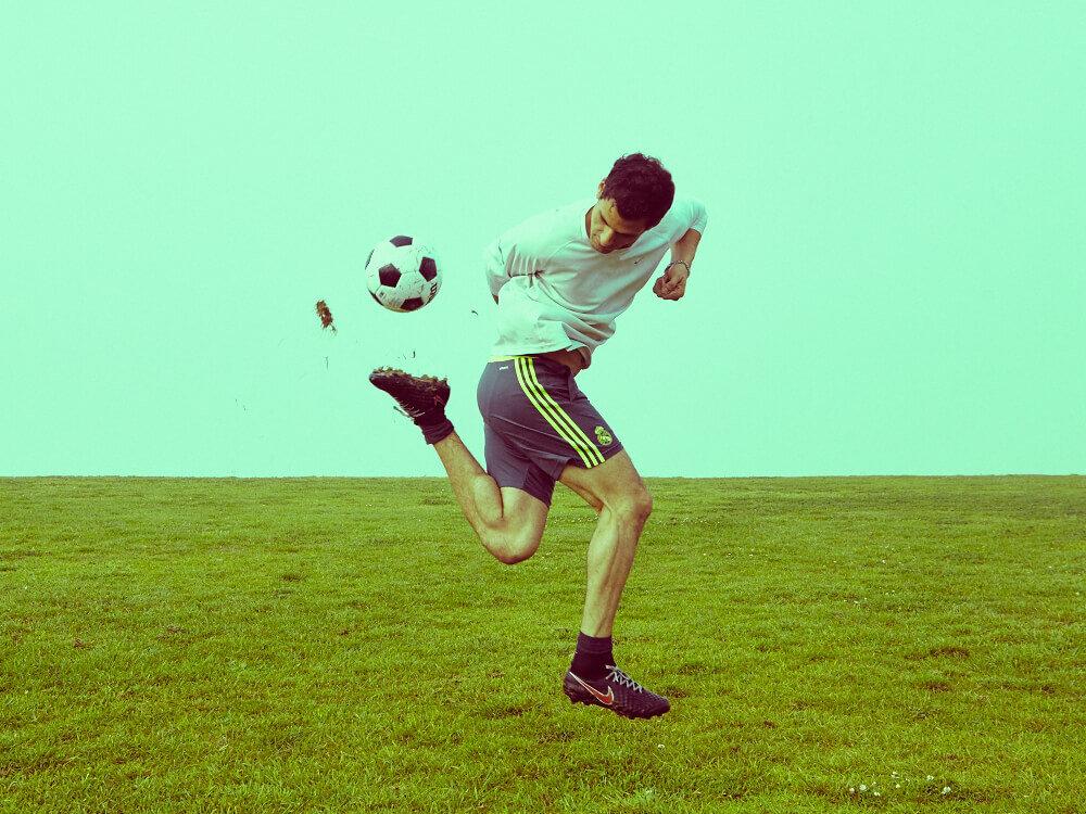 Soccer_Listerine_SamCornwallPhoto_samcornwall.com_7473334027 - sam cornwall (1).jpg