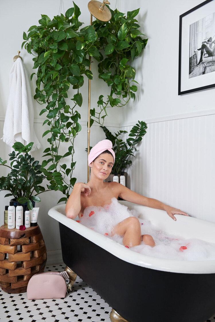 PriscillaBarragan_FALL19_Evergreen_Lifestyle_2278 - Priscilla Barragan.jpg