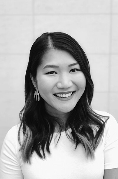 Mindy Nguyen CreativeProfile.jpg