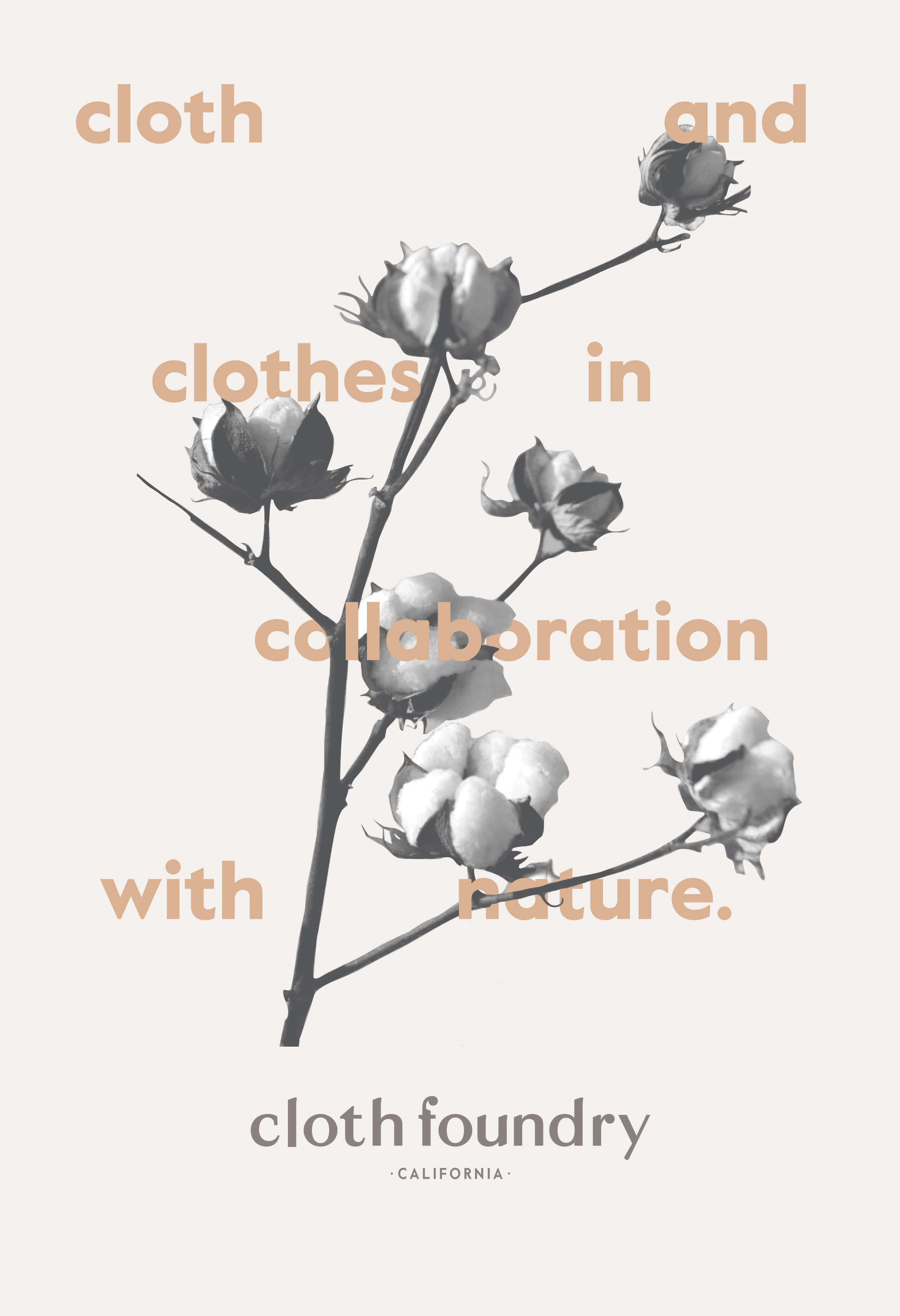 ClothFoundry_Poster_Final - Aviva Knox (1).jpg