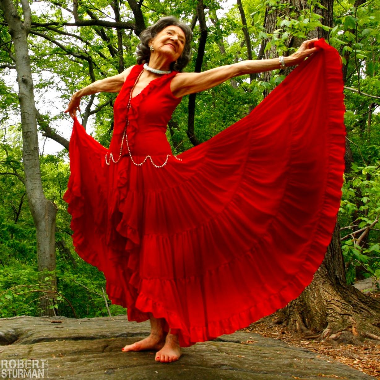 Photo by:  robertsturmanstudio.com/