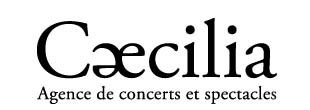 logo-ge-Kopie.jpg