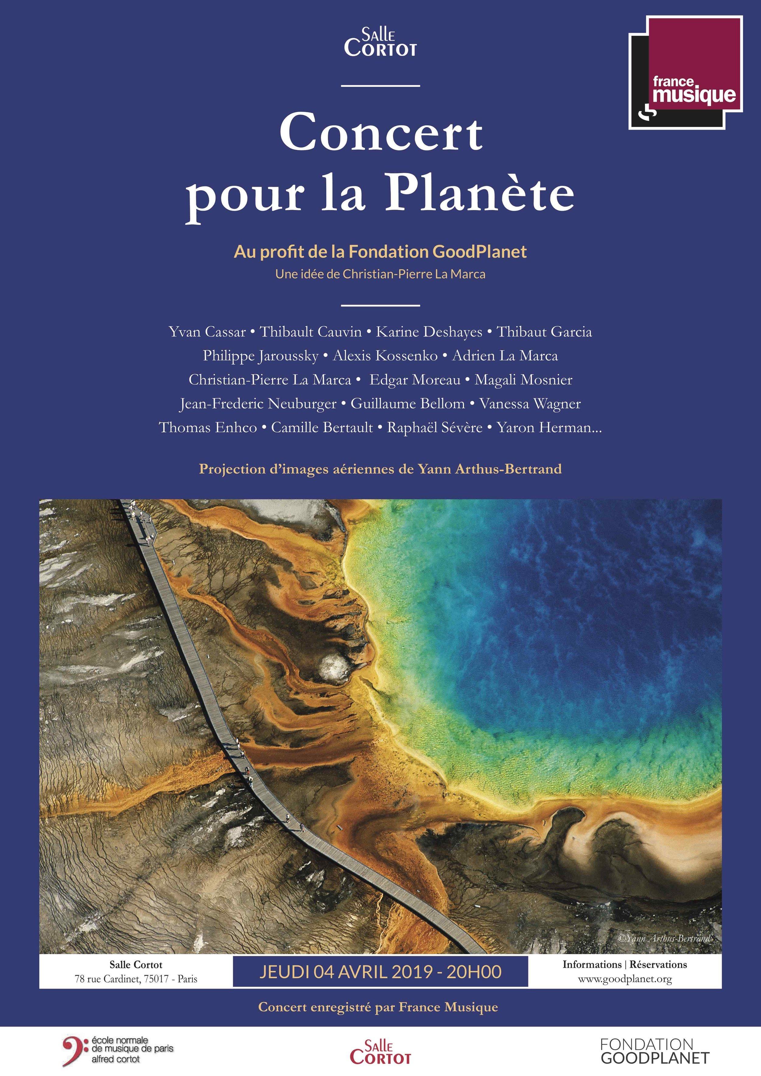 AFFICHE - Concert pour la plan ète - Fondation GoodPlanet.jpg