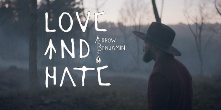 Love Hate Site.jpg