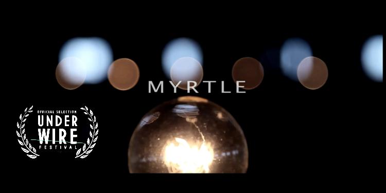 Myrtle Site.jpg