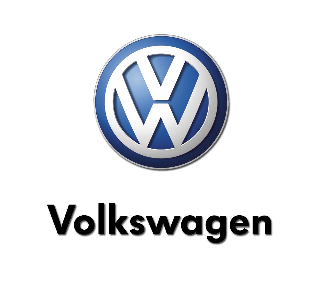 vw_logo_Combo.jpg