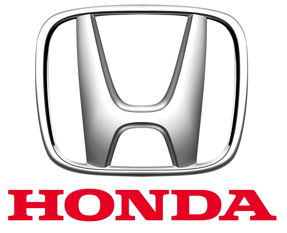 honda-logo-16225.jpg