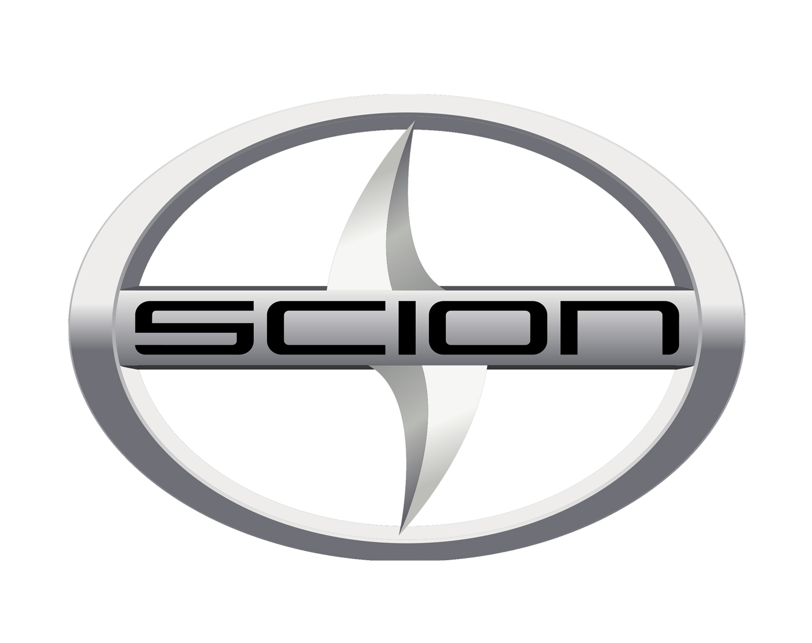 scion-cars-logo-emblem.jpg