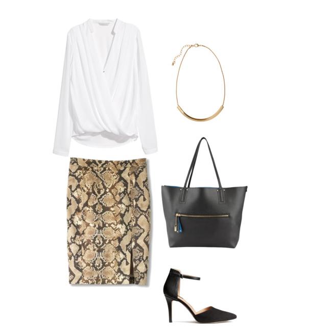 Python Skirt.png