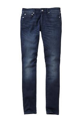 9. ALWAYS pack a pair or more Jeans  |  GAP