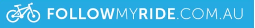 www.followmyride.com.au
