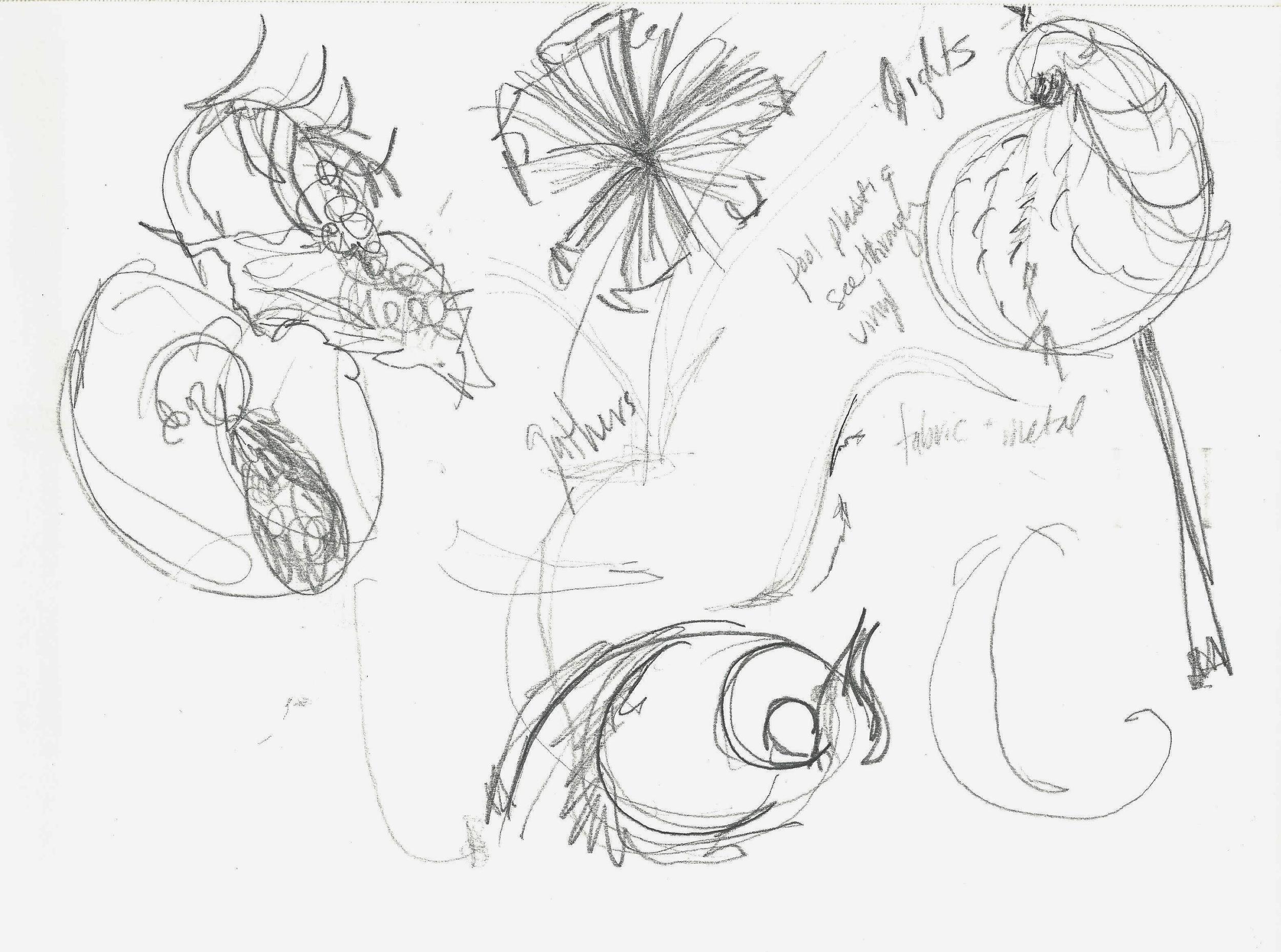Ikebana sketch0002.jpg
