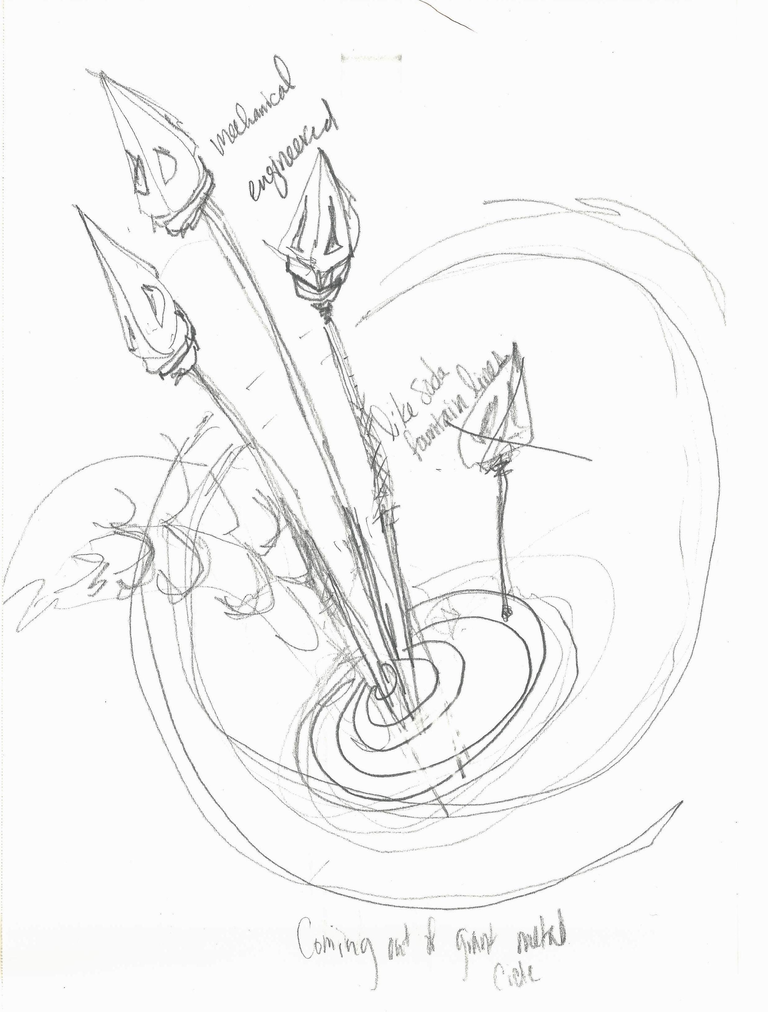 Ikebana sketch0004.jpg