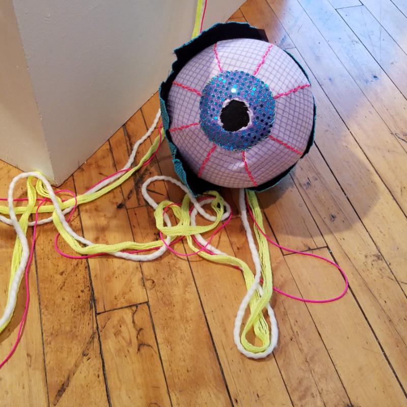 Eye on Floor_web.jpg