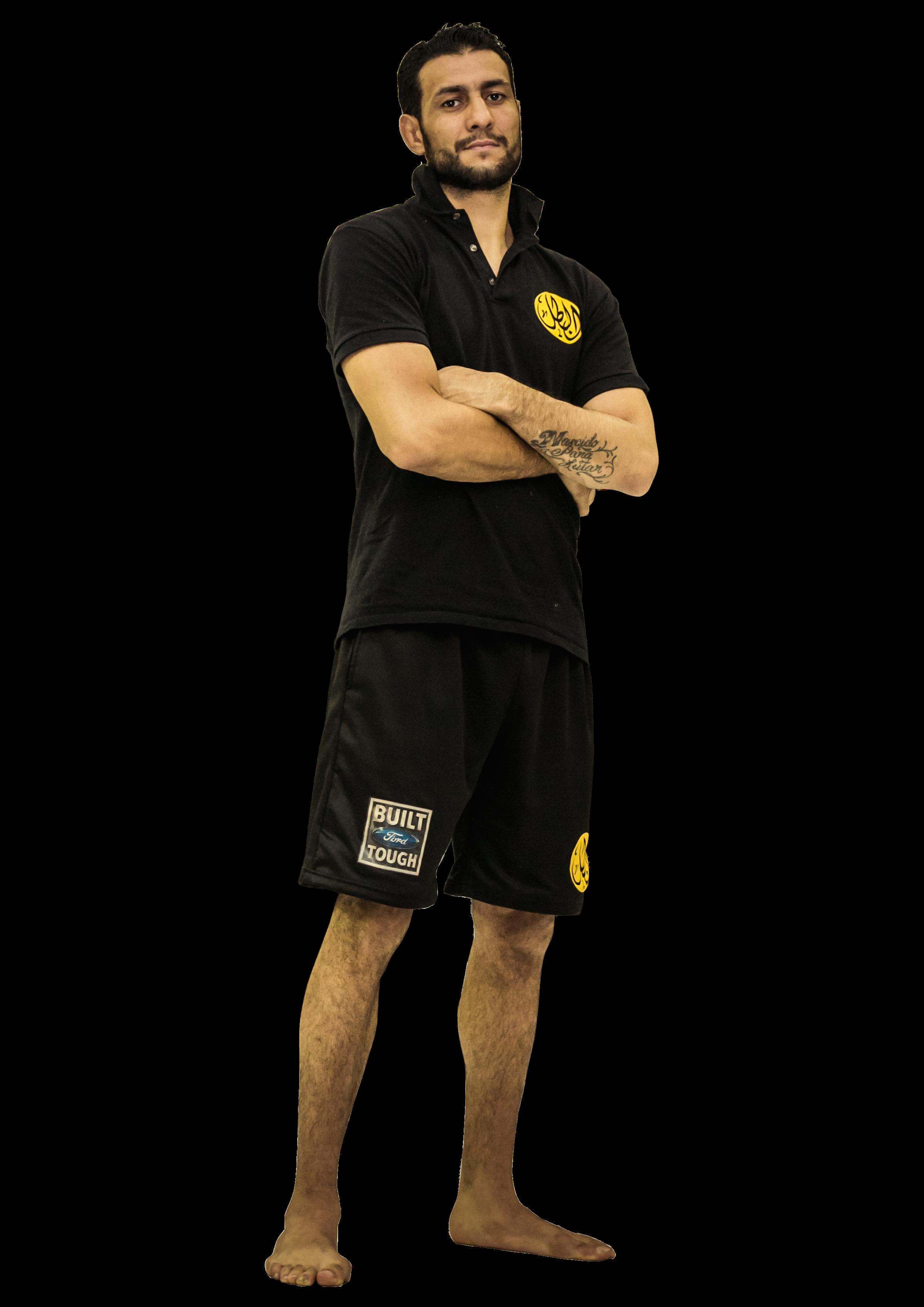 CoachMehdiBaghdad.jpg