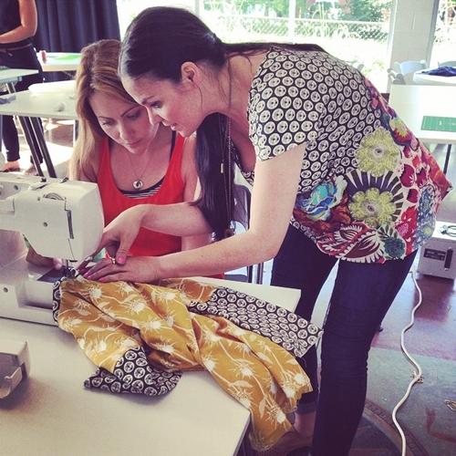 teaching-sewing.vickie.jpg