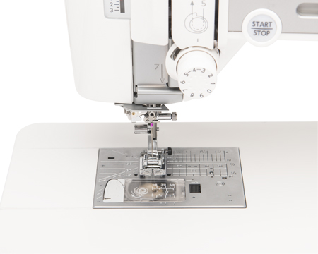 mc6700p-needeplate.jpg