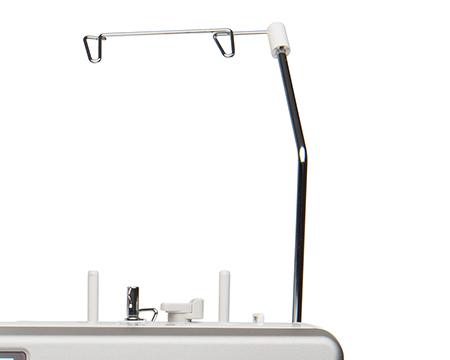 mc6700p-upstanding-spool-holder.jpg