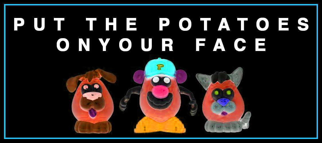 put the potatoes-title image.jpg