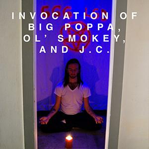 Invocation of.jpg