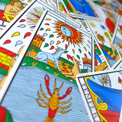 Tarot - Site Image.jpg
