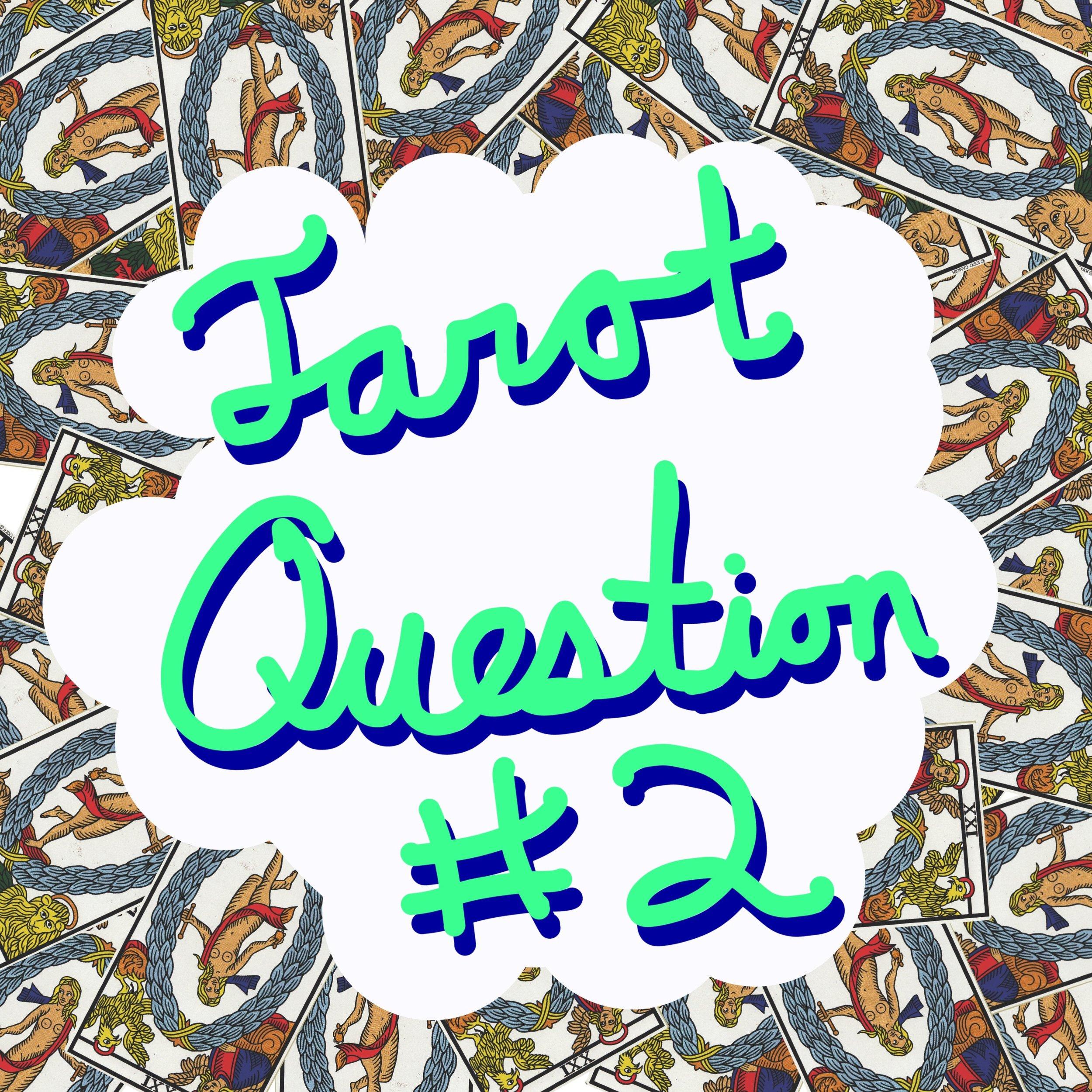 31 tarot questions #2.jpg