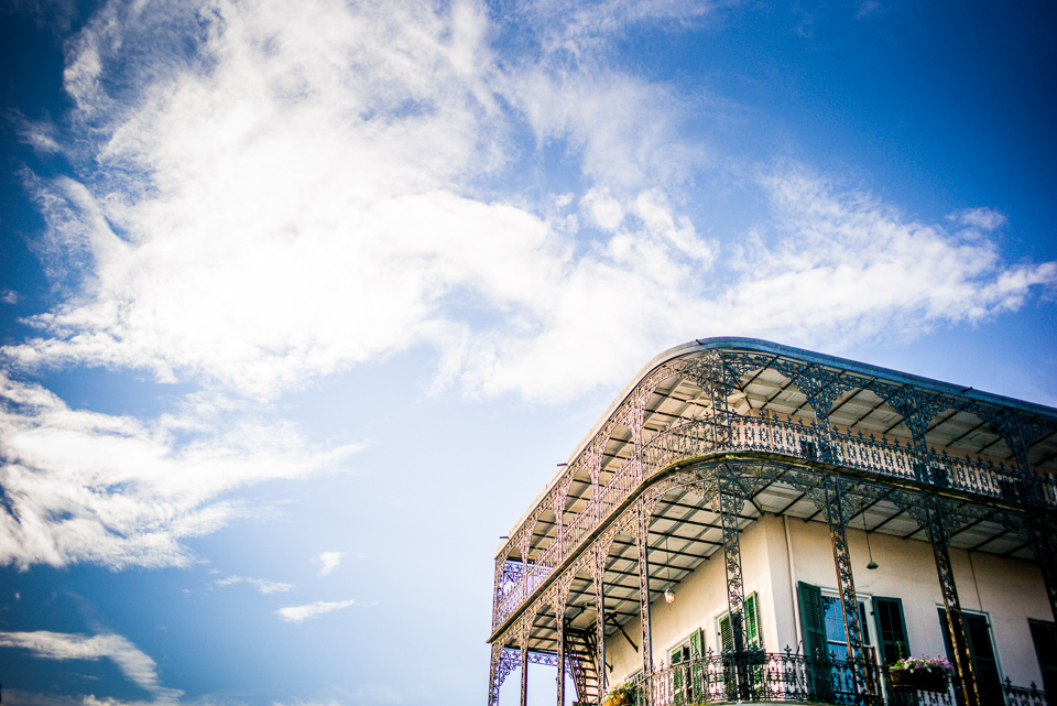 New_Orleans_2014_M240-058-Web.jpg