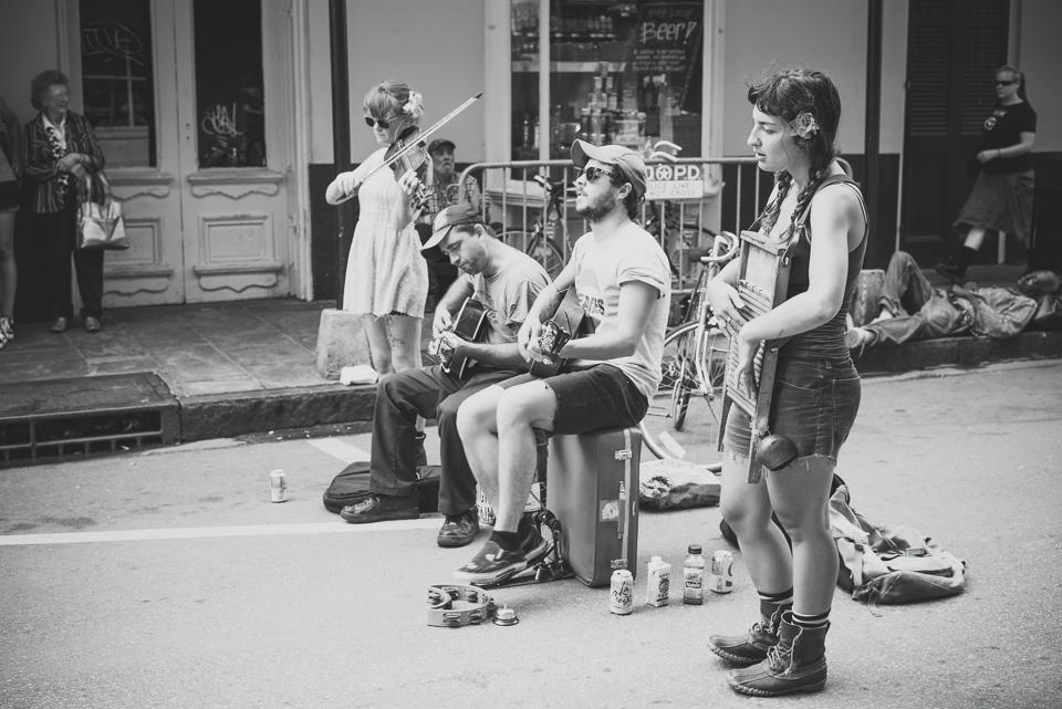 New_Orleans_2014_M240-043-Web.jpg
