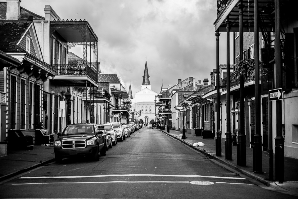 New_Orleans_2014_M240-049-Web.jpg