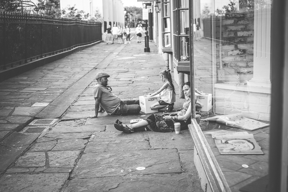 New_Orleans_2014_M240-046-Web.jpg