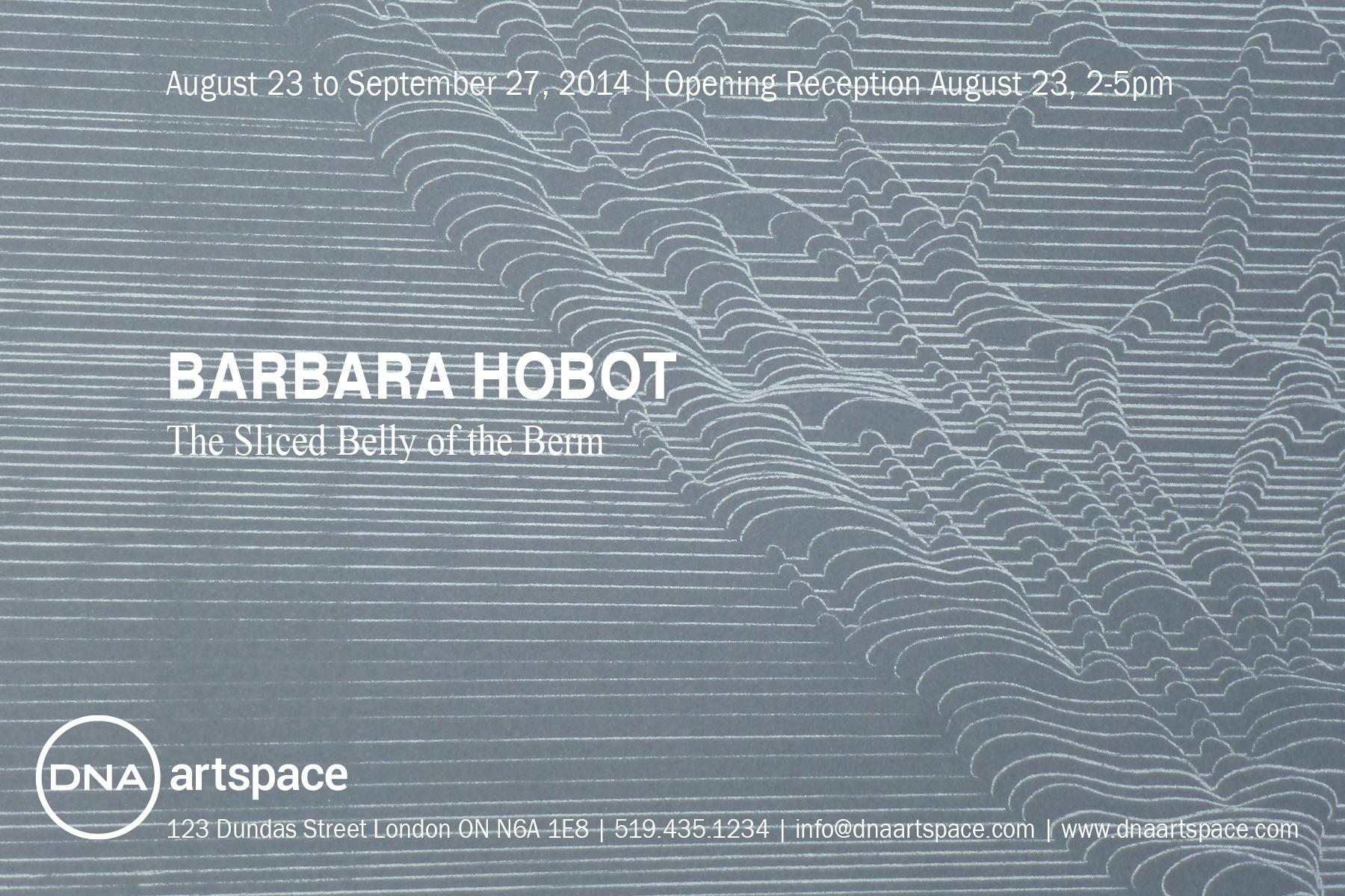 Invite_Barbara_Tegan.jpg