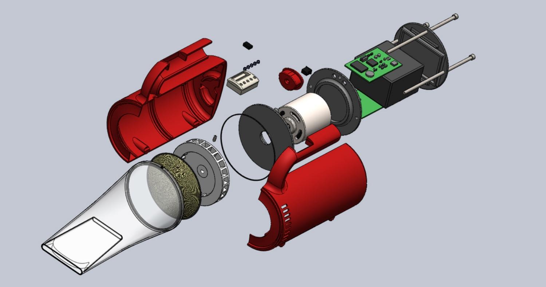 Group 5 Vacuum Cleaner 5.JPG