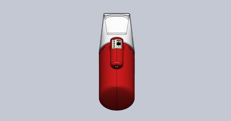 Group 5 Vacuum Cleaner 4.JPG
