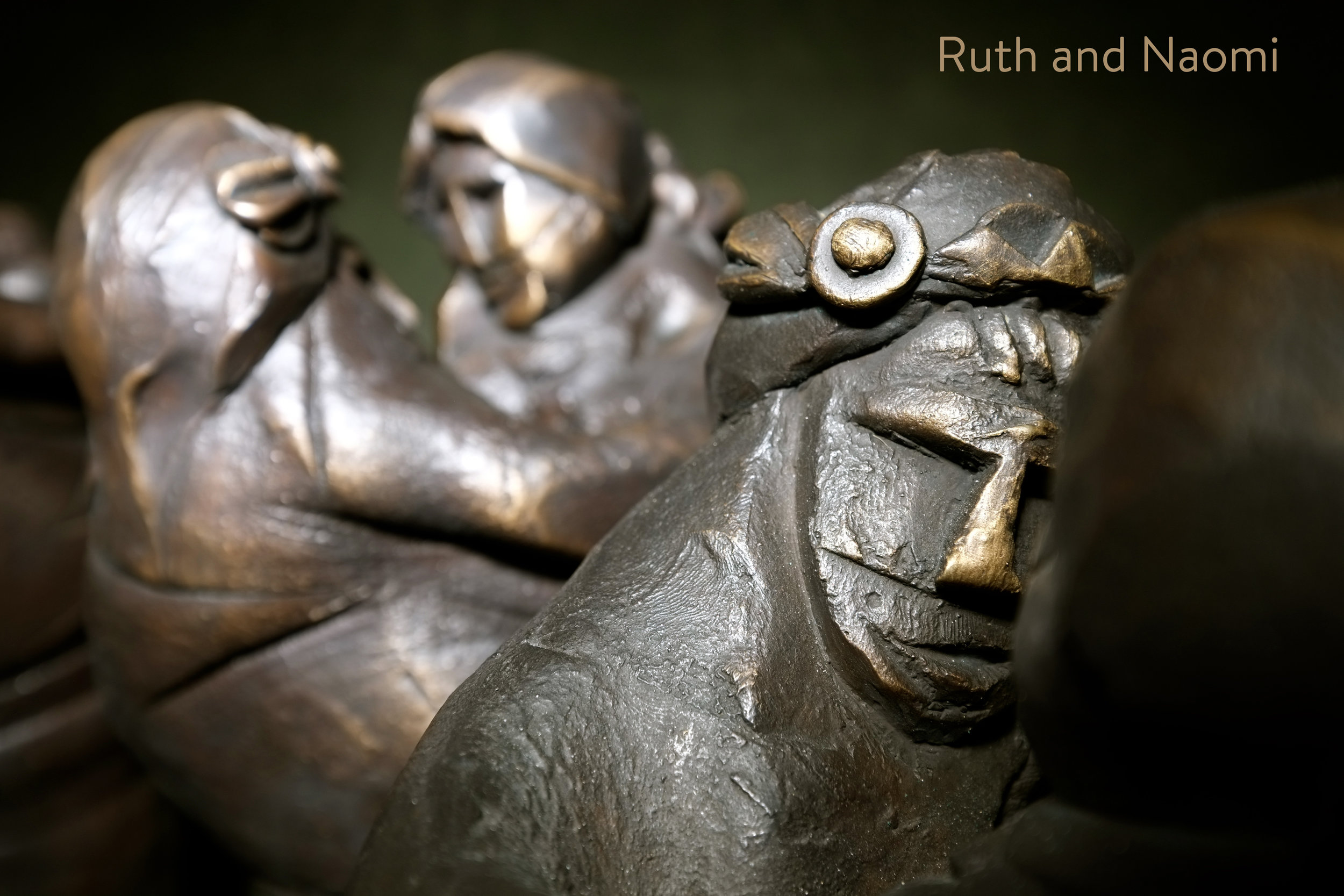 Cover Plate Ruth BTR.jpg