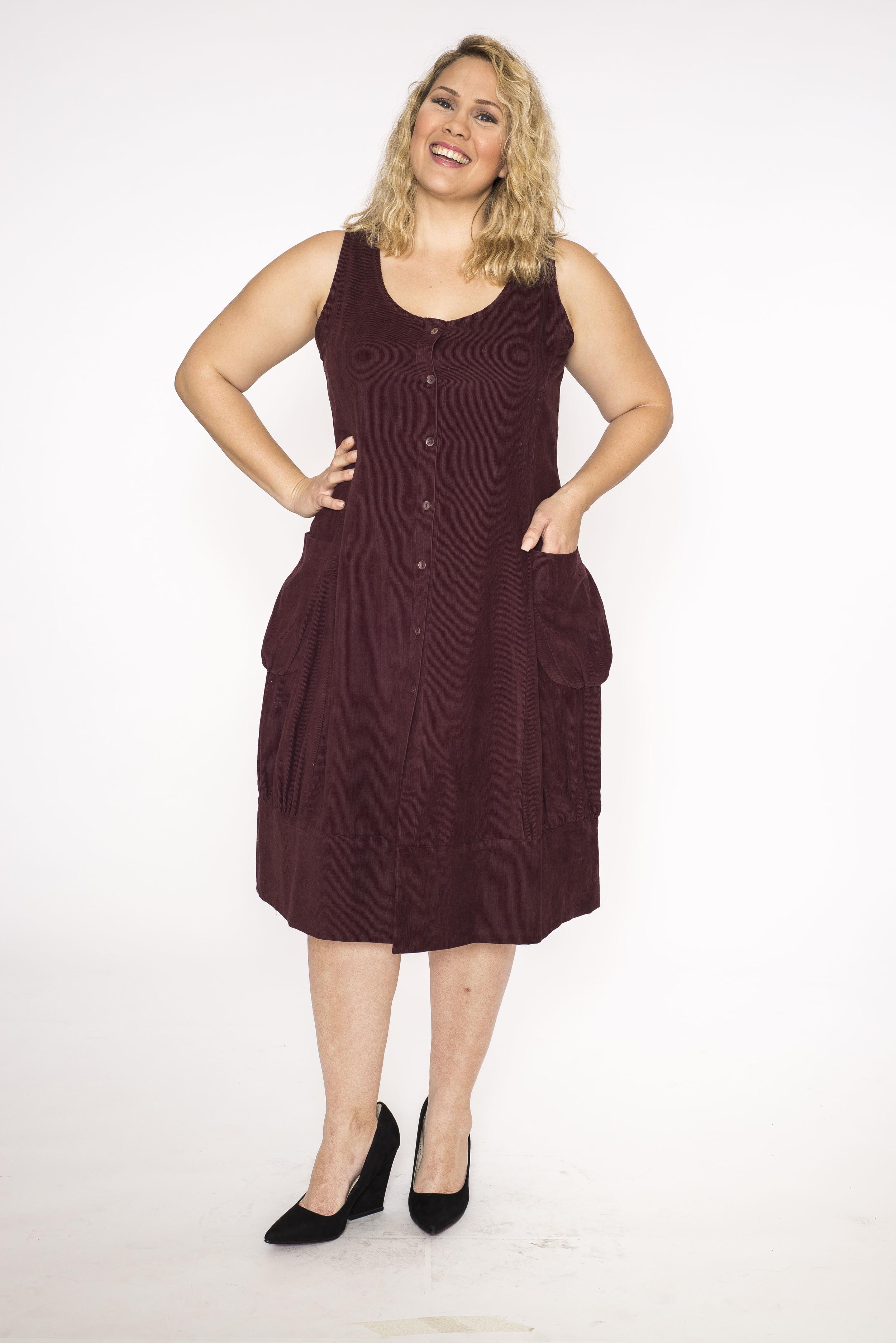 שמלת סלאב M-2XL 360.jpg