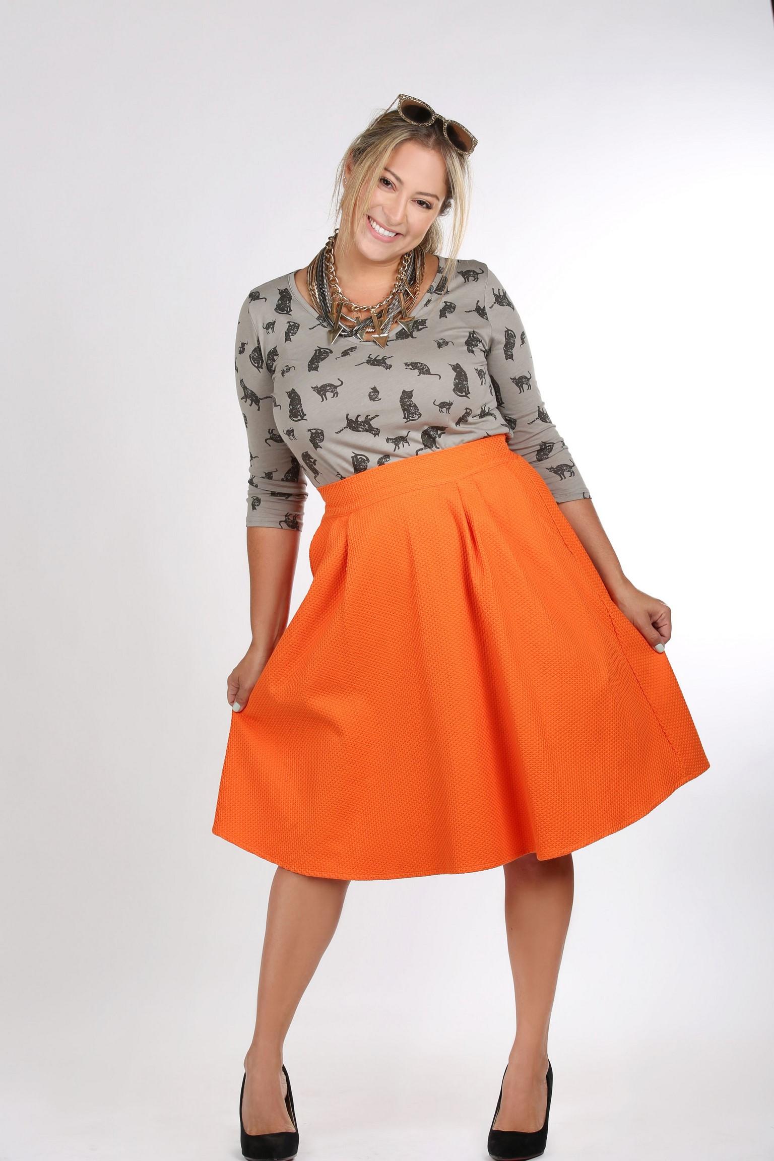 טליה חולצה 199 שח חצאית 299 שח צילום נעמי ים סוף (10) (Copy).JPG