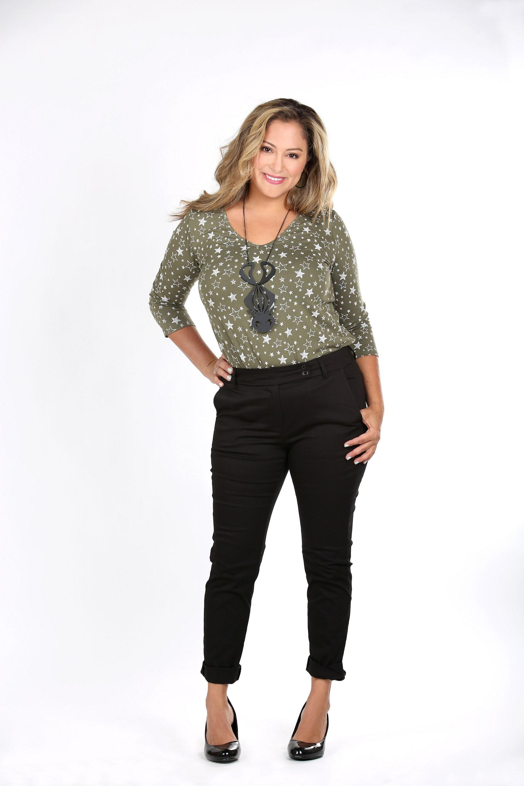טליה חולצה 199 שח מכנסיים 389 שח צילום נעמי ים סוף (15) (Copy).JPG