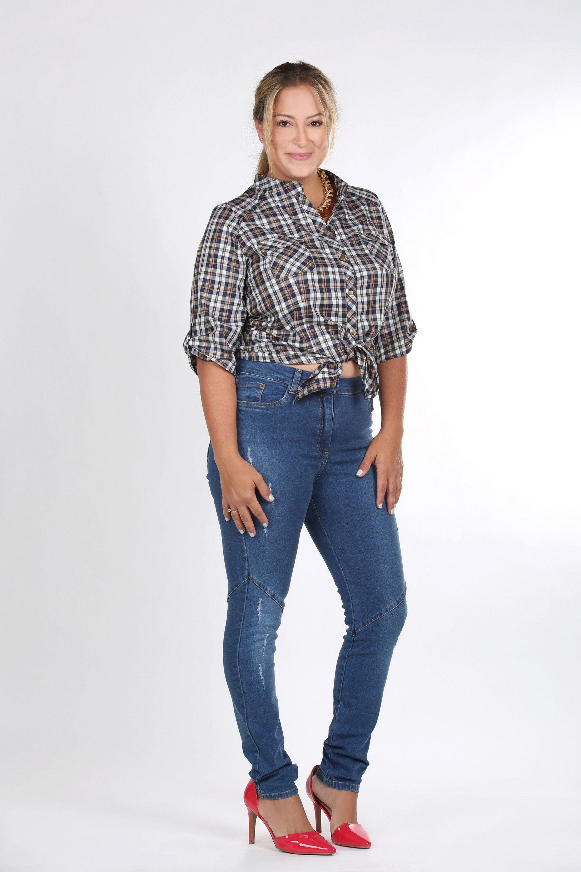 טליה חולצה 299 שח ג'ינס 250 שח צילום נעמי ים סוף (7) (Copy).JPG
