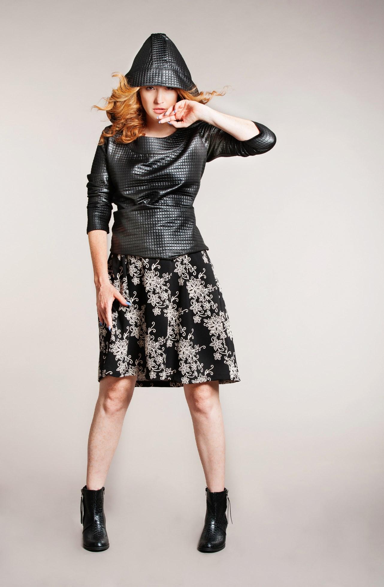 טלי אימבר חצאית 429 שח חולצה 299 שח צילום גלית דויטש.jpg