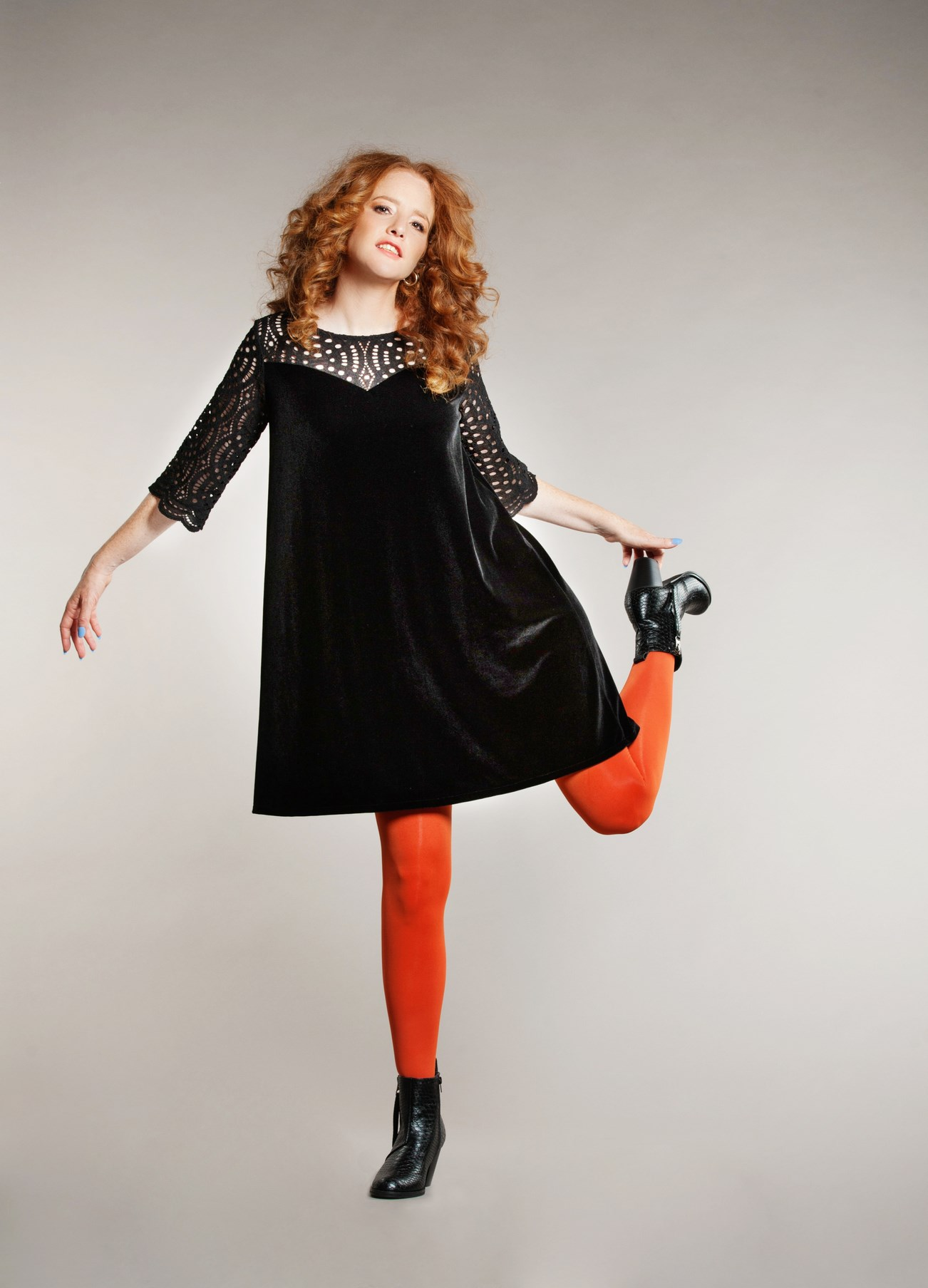 טלי אימבר שמלה 599 שח צילום גלית דויטש.jpg