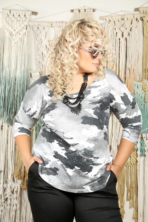 חולצה 269 שח של טליה WWW.TALIA-STUDIO.COM צילום נעמי ים סוף (Copy).jpg