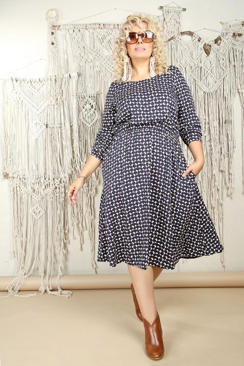 שמלה 459 שח קולקציית חגים של טליה WWW.TALIA-STUDIO.COM צילום נעמי ים סוף (4) (Copy).jpg