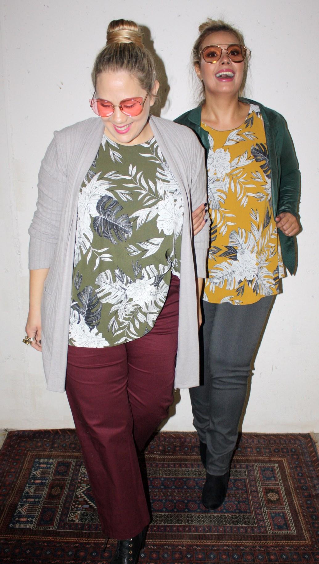 שבוע האופנה למידות גדולות. 21-24.11 יד חרוצים 11 תל אביב לןקים של טולה ב30 אחוז הנחה צילום יחצ (Copy).jpg