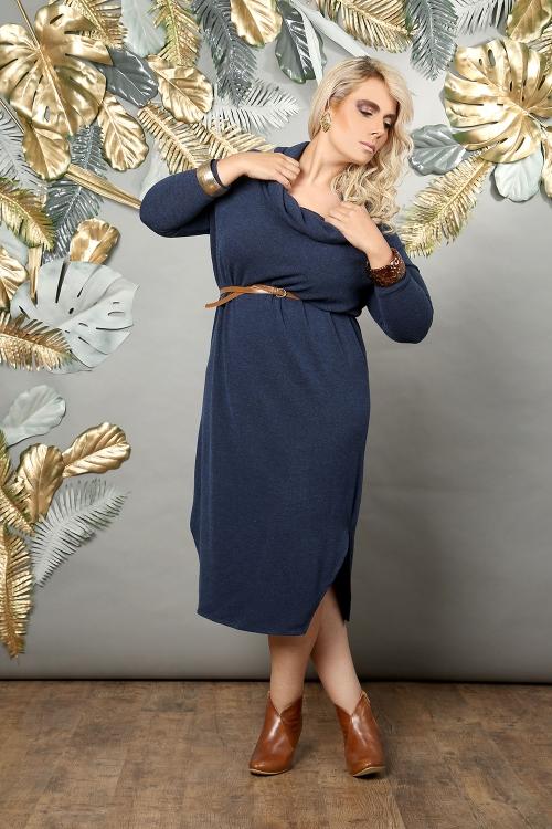 טליה שמלה 250 שח במקום 399 שח צילום נעמי ים סוף (Copy).jpg