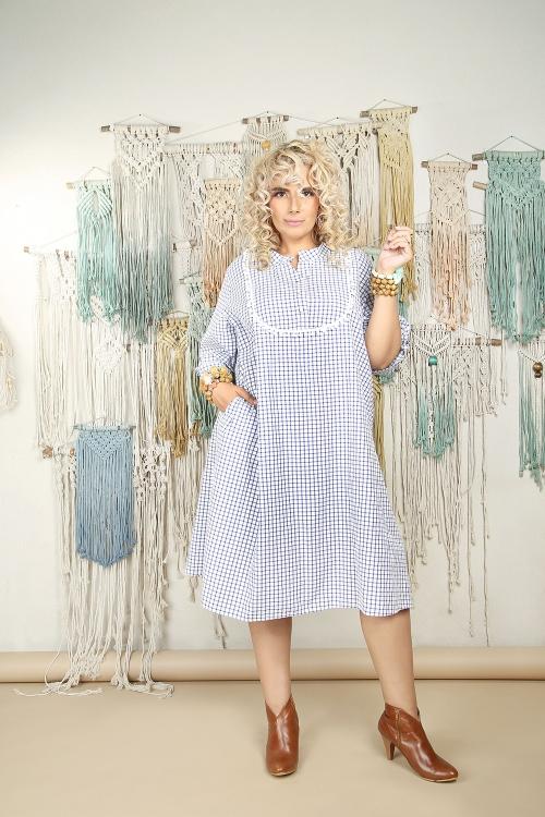 שמלה 529 שח של טליה WWW.TALIA-STUDIO.COM צילום נעמי ים סוף (Copy).jpg