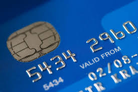 Debit and credit card functions moving mobile devices.
