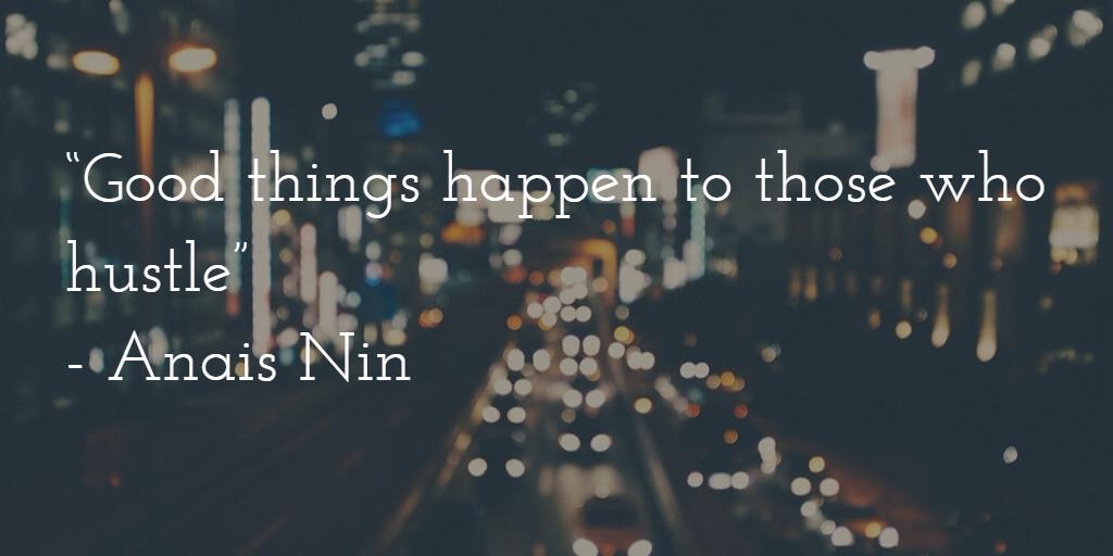 Quote by Anais Nun